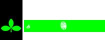 Agrogen Logo